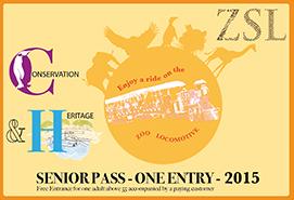 senior pass.jpg