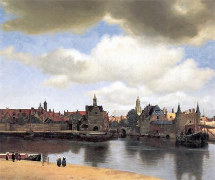delft-view-vermeer