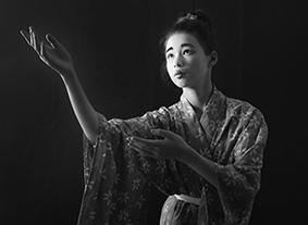 bw-2-geisha