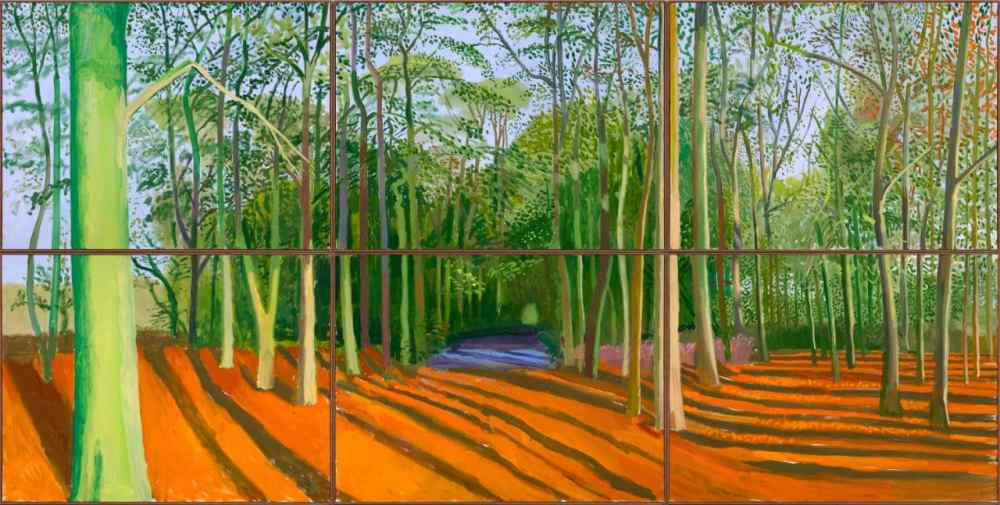 david-hockney-woldgate-woods-november-6-9-2006-xlarge